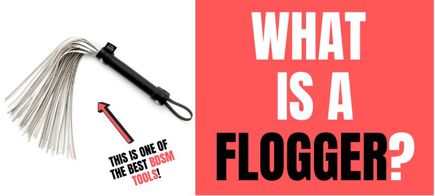 flogger