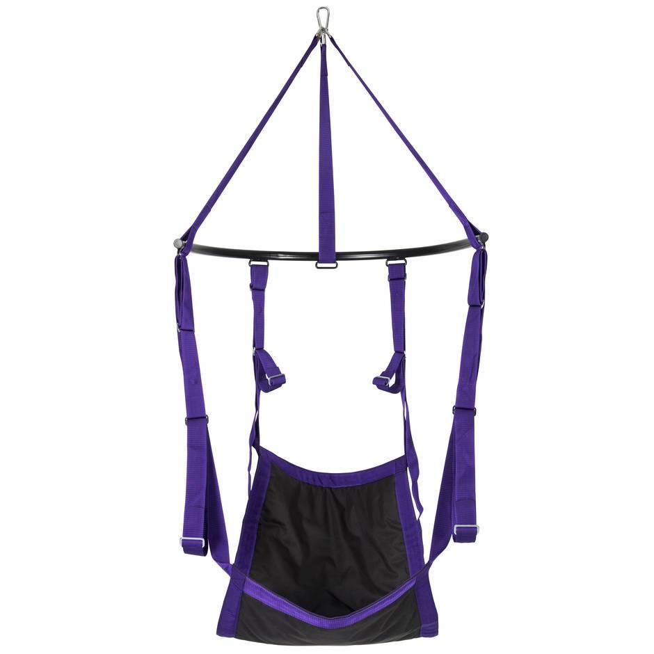 sex sling